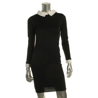 Miusol dresses for women cocktail long sleeve