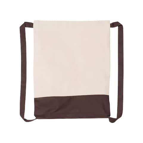 Q-Tees - 8L Sport Backpack