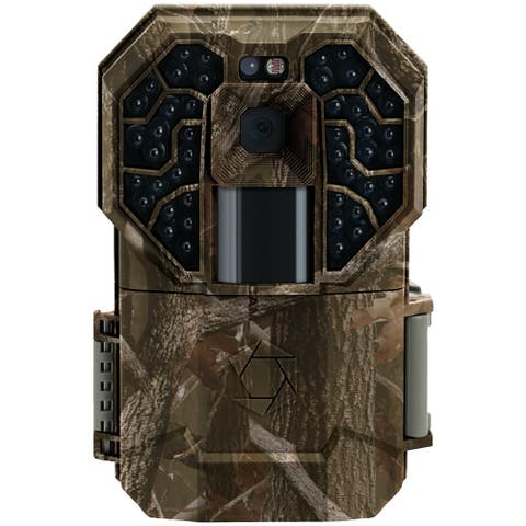 Stealth Cam 14.0-megapixel G45ng No Glo Game Camera