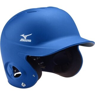 Mizuno Youth Prospect Batting Helmet