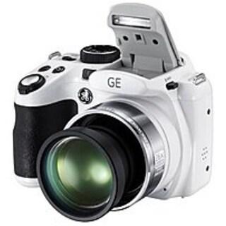 GE Imaging Power Pro Series X600-WH 14.0 Megapixels Digital (Refurbished)