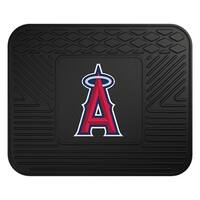 Los Angeles Angels Utility Mat