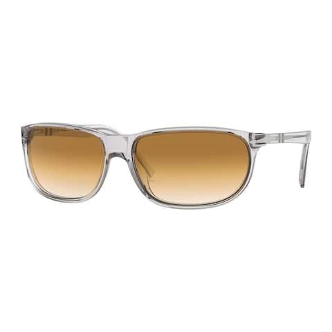 Persol PO3222S Men Sunglasses