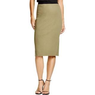 Viktoria & Woods Womens Juniors Bandage Skirt Pull On|https://ak1.ostkcdn.com/images/products/is/images/direct/d2a39c6c131b3cba06a1c6d7ffb31875434750fa/Viktoria-%26-Woods-Womens-Juniors-Bandage-Skirt-Pull-On.jpg?impolicy=medium