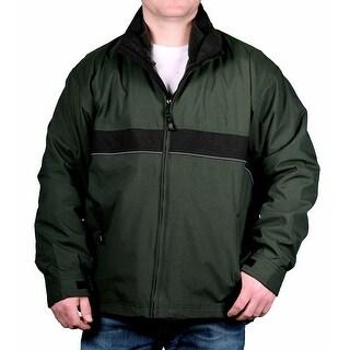 River's End Men's 3-Way System Jacket