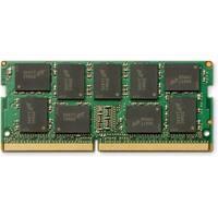 HP 1XD84AT Smart Buy 8GB DDR4-2666 1 x 8GB ECC Regram Accessories