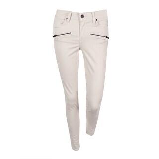 Calvin Klein Women's Legging Pants