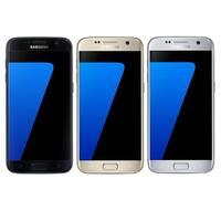 Samsung Galaxy S7 G930V 32GB Verizon CDMA 4G LTE Quad-Core Phone (Certified Refurbished)