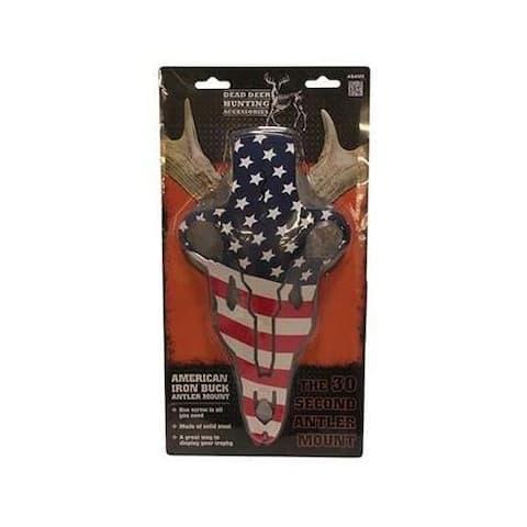 Do-all outdoors abam5 american iron buck