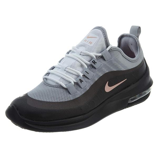 ac7374779eb72c Shop Nike Wmns Air Max Axis Womens Aa2168-005 Size 7 - Free Shipping ...