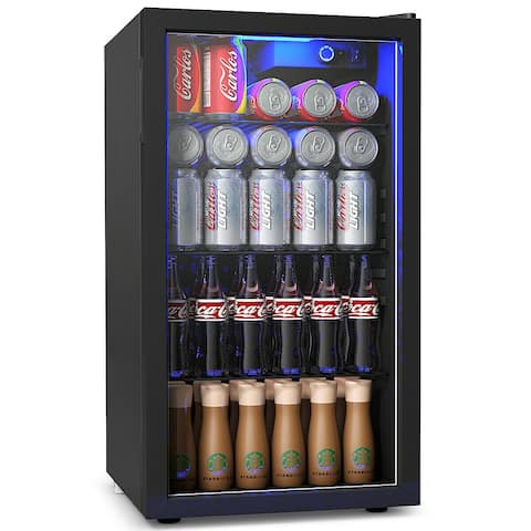 Buy Beverage Dispensers & Drink Coolers Online at Overstock | Our