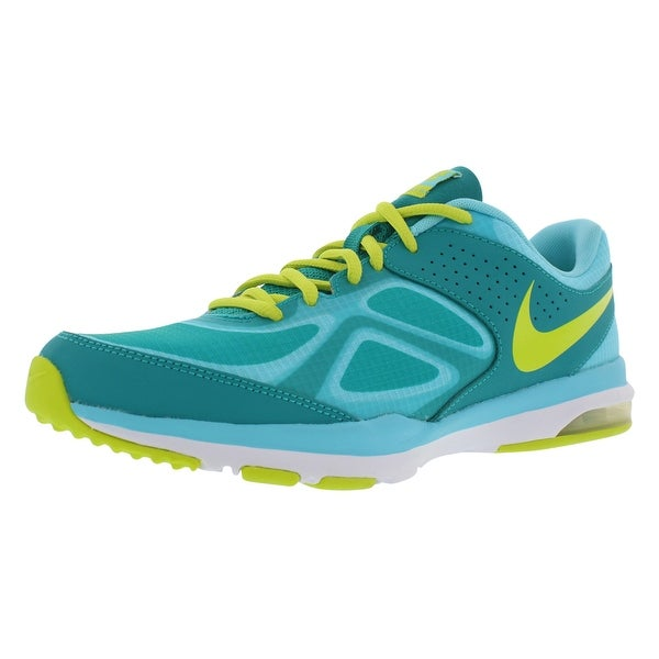 Nike Air Sculpt Tr Women's Shoes - 9.5 b(m) us