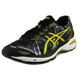 Asics GT-1000 5 GR Men  Round Toe Synthetic Multi Color Running Shoe