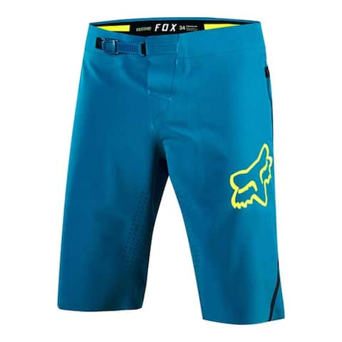 Fox 2017 Men's Attack Pro Shorts - 18604