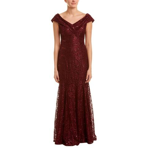 Nightway Gown