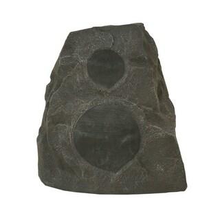 Klipsch AWR-650-SM-GRY Granite Outdoor Speakers
