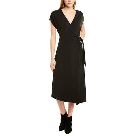 Joie Anjula Midi Dress