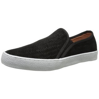 Corso Como Womens duffy Low Top Slip On Fashion Sneakers