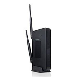 Amped Wireless-N R20000G Gigabit Dual Band Router - 600 mW (Refurbished)