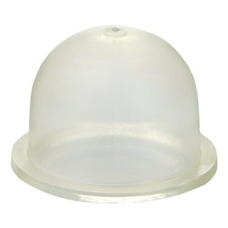 Maxpower 339129 Primer Bulb
