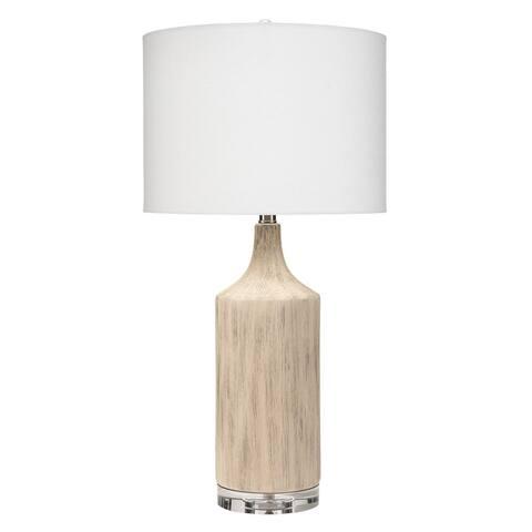 Alden Décor Zara Table Lamp