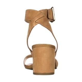 3eed2ba0f44e Size 8.5 Franco Sarto Women s Shoes