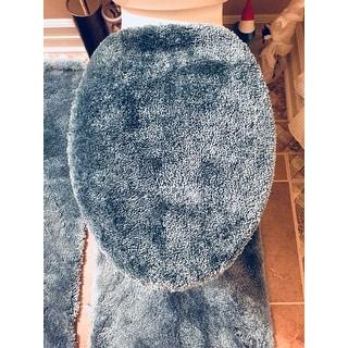 Mohawk Home Spa Bath Runner - 24 x 60
