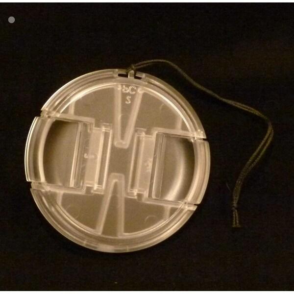 Epson Projector Lens Cap: EMP-61, EMP-81, EMP-821, EMP-828, EMP-61EEB, EMP-81EEB