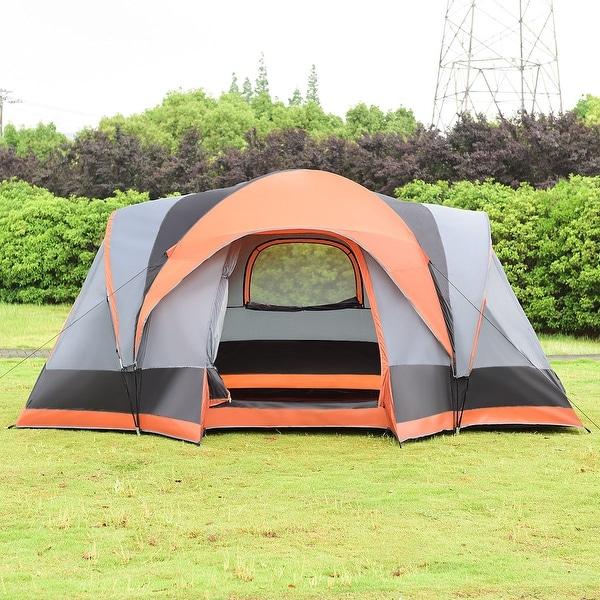volledige hook up Camping