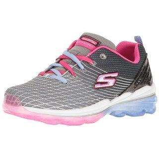 Skechers Sparkle Glam 89184N Girls Infant-Toddler Boot