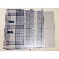 OEM Epson Paper Stacker Output Tray: Stylus Pro 4800