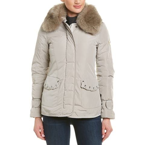 Peuterey Yiska Down Jacket