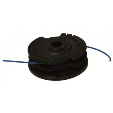 Toro 88512 Replacement Trimmer Spool, 0.065A x 25'