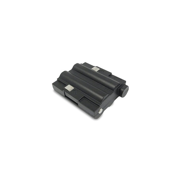 Replacement 700mAh Battery For Midland GXT400 / GXT700VP4 2-Way Radios Models