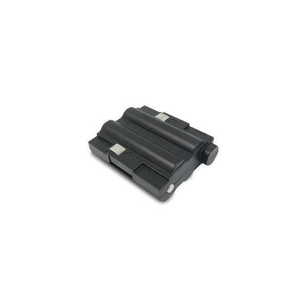 Replacement 700mAh Battery For Midland GXT450VP4 / GXT750 2-Way Radios Models