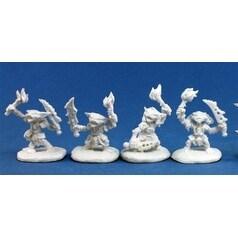 Goblin Pyros MINT/New