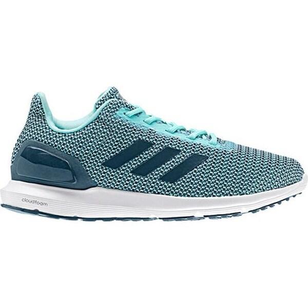 sports shoes 4e9b6 ff66f adidas Womenx27s Cosmic 2 SL Running Shoe Energy Aqua F17Petrol