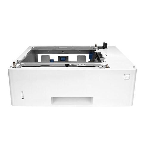 HP - Laser Accessories L0H17A LaserJet 550-Sheet Paper Tray