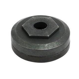Spare Part Inner Outer Flange Nut for Makita CM4SB Marble Cutting Machine
