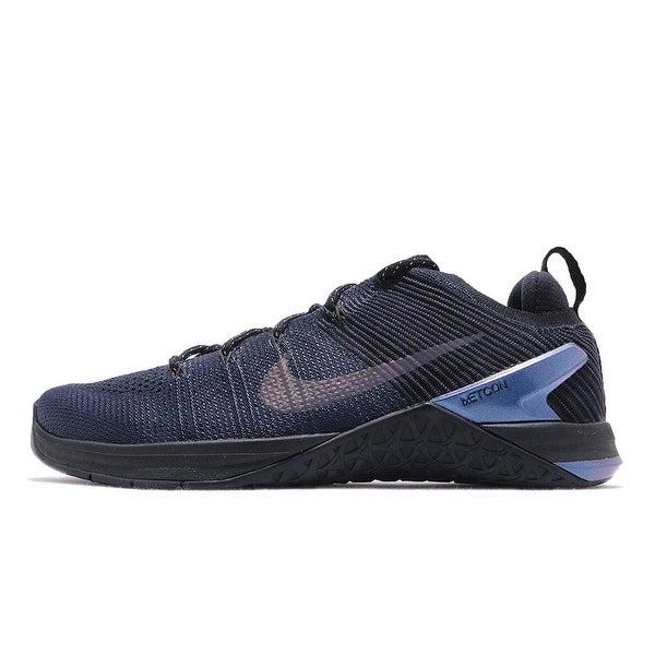 Shop Nike Men's Metcon DSX Flyknit 2 Training Shoe ...