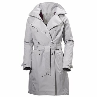 Helly Hansen Womens Welsey Trench Insulated Sport / Leisure Wear