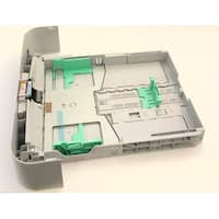 New OEM Brother 250 Page Paper Cassette Tray For IntelliFAX-2940, IntelliFAX2940 - N/A
