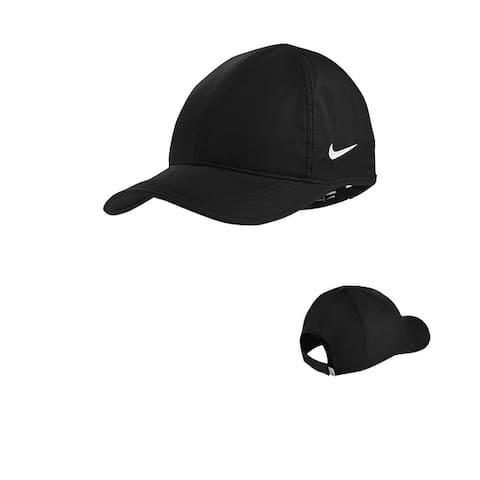 Nike Unisex Featherlight Cap
