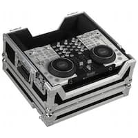 Case  Case to Hold 1 x Hercules 4MX Digital Music Controller