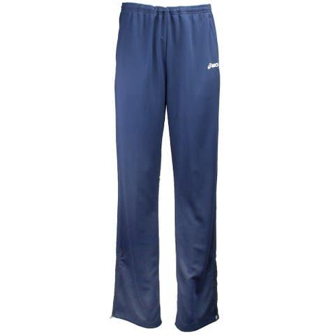 Asics Womens Cali Volleyball Athletic Pants & Shorts Pants