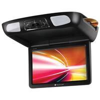 Planet Audio P11.2ES Flip Down TFT Monitor / Multimedia Player