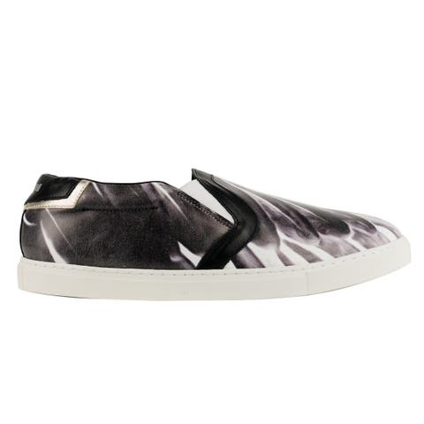 check out 741e0 02164 Just Cavalli Designer Store | Shop our Best Clothing & Shoes ...