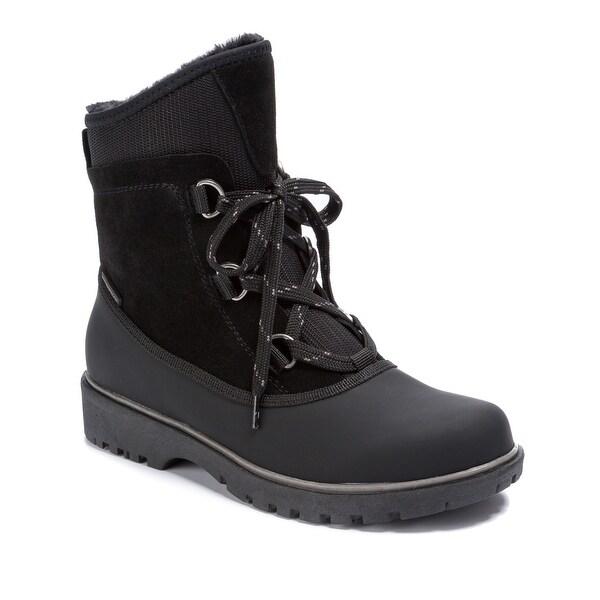 Baretraps SCYLER Women's Boots Black