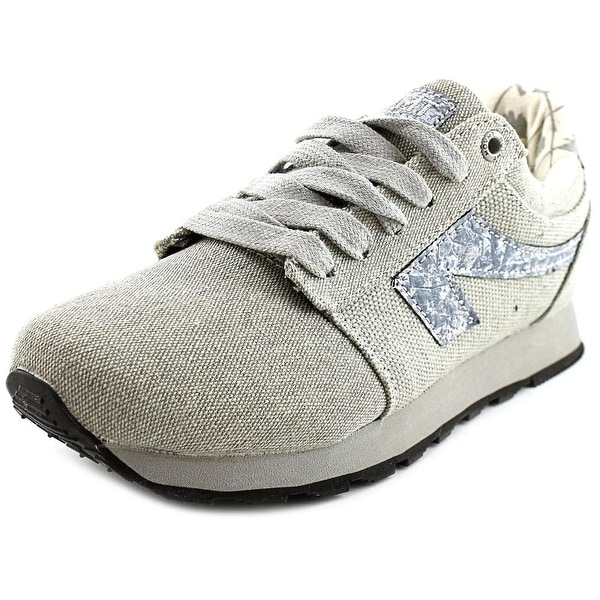 Movmt Cochise Jogger Women June Grey Sneakers Shoes