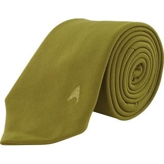 Star Trek: The Original Series Necktie: Command Gold (Captain Kirk)
